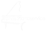 Tronds Pianoservice